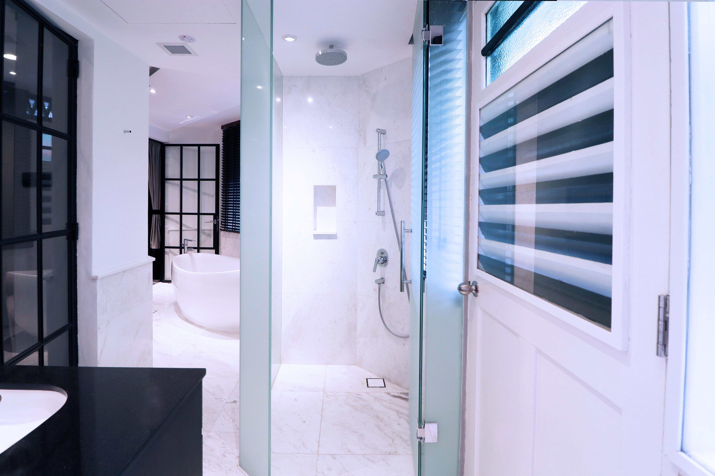 Singapore Hotels | Aqueen Hotels & Resorts | Singapore 3