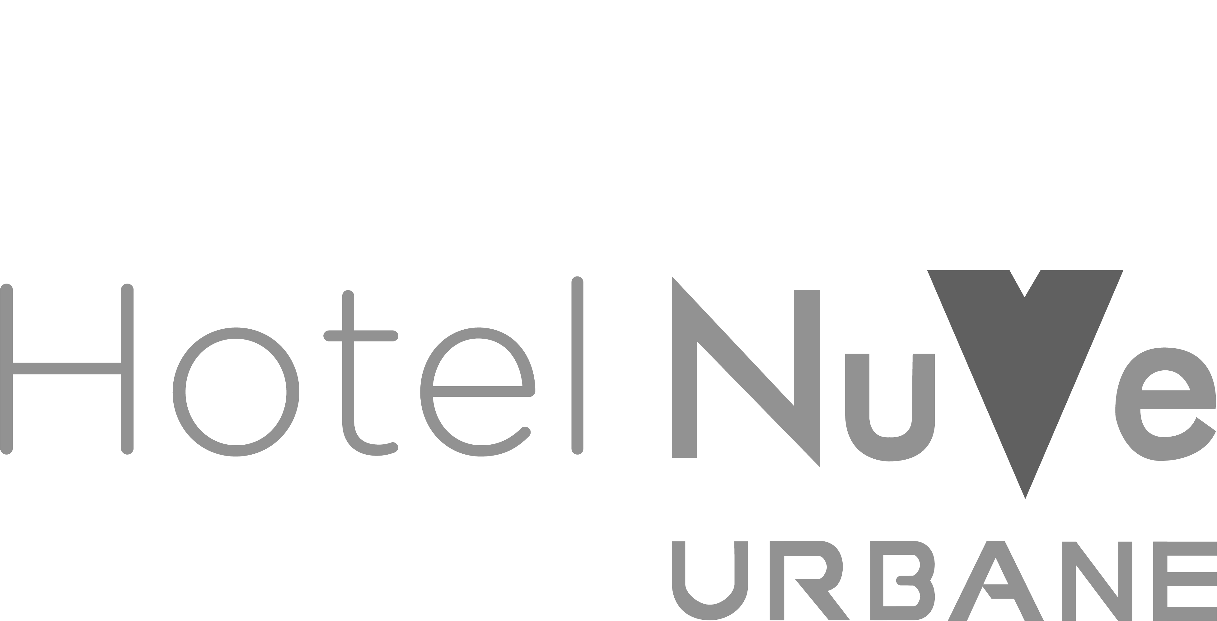 Cropped hotel nuve urbane singapore boutique for Boutique hotel logo